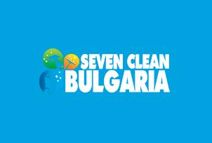 seven clean bulgaria