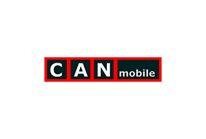 Canmobile